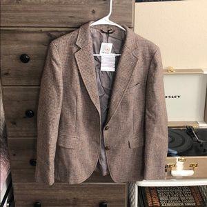 Urban Outfitter Renewal Vintage blazer